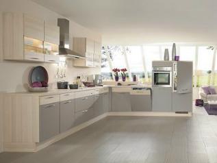 Küchen Senden einbauküchen küchen boostedt kiel neumünster hamburg